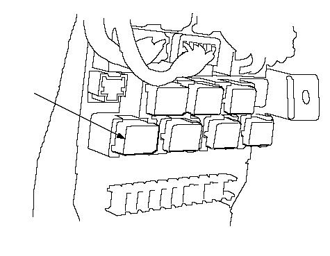 A*: Изображена модель с ЛРК.