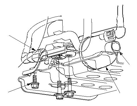 AB9.8 N·m (1.0 kgf·m)A