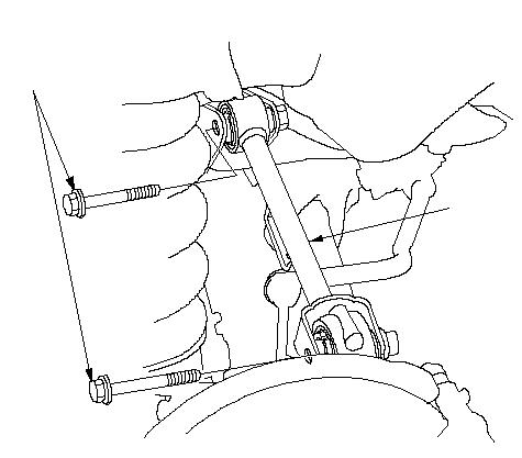BA 12 x 1.25 mm