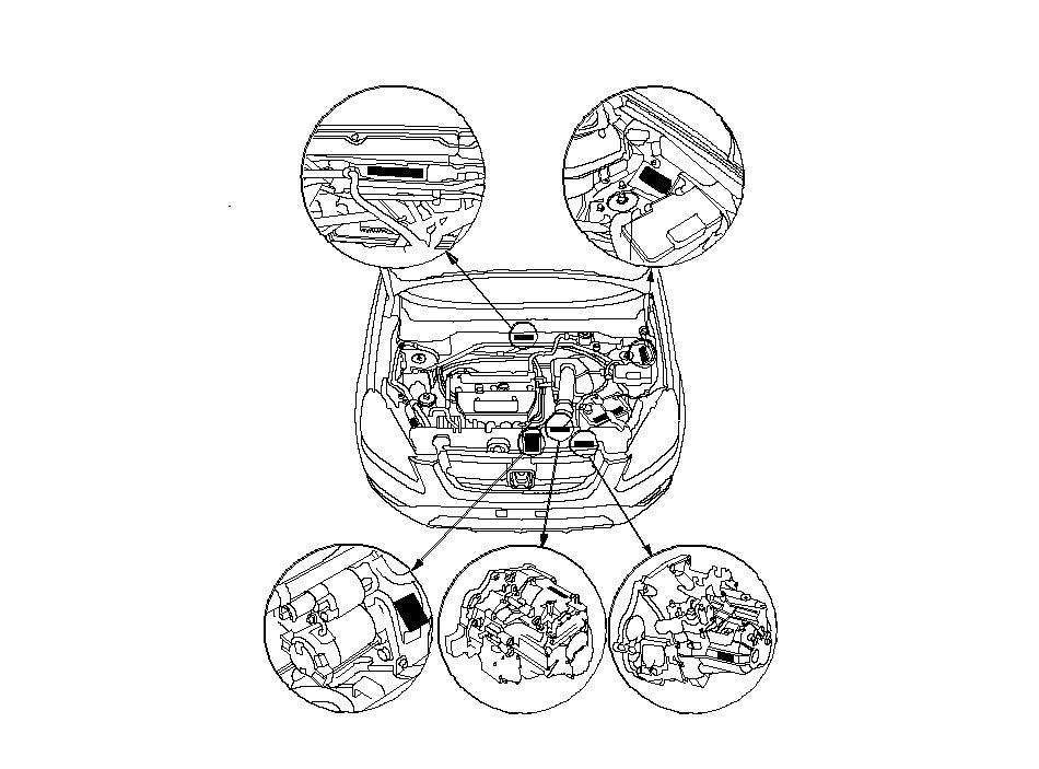 трансмиссии