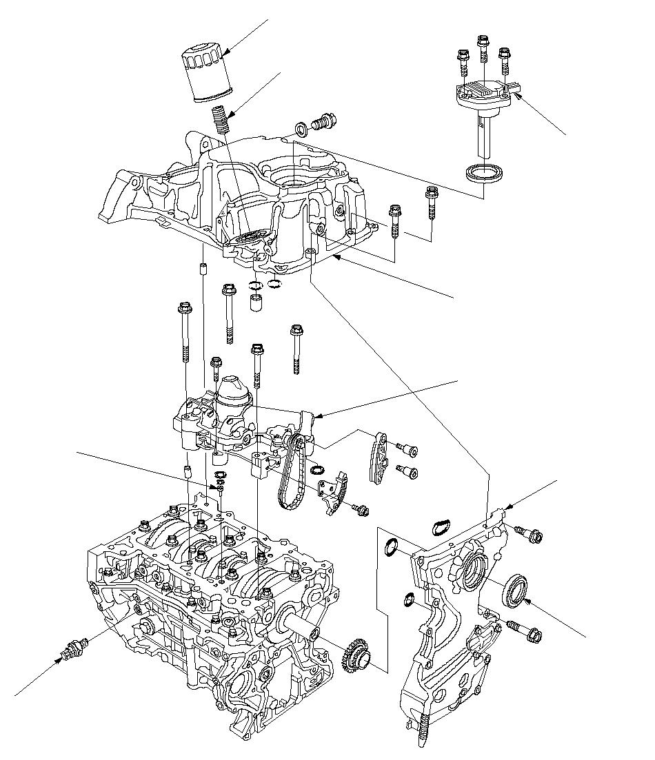Электрическая схема для насос