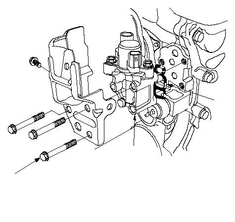 Honda Crv Vtec